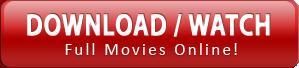 Download_n_Watch